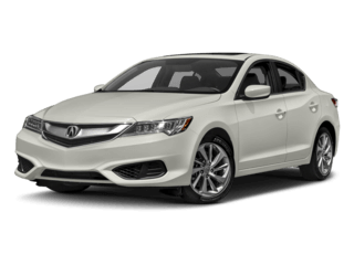 Acura Lease Specials Melville Acura Of Huntington - Lease an acura