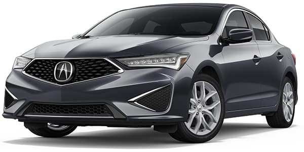 Acura Lease Specials >> Acura Lease Specials Melville Acura Of Huntington