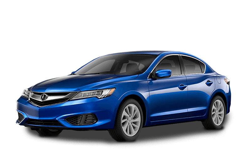 2018 acura ilx info | msrp, packages, colors, photos & more