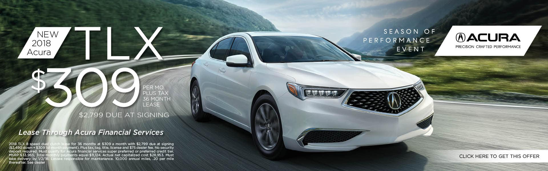 2018 acura lease specials. perfect 2018 how can we help you to 2018 acura lease specials