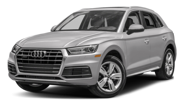 Compare The Acura RDX Vs Audi Q SUV At Acura Of Huntington - Audi of huntington