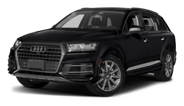 Compare The Acura MDX Vs Audi Q Acura Of Huntington - Audi of huntington