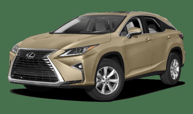 2018 Lexus RX 62218 copy