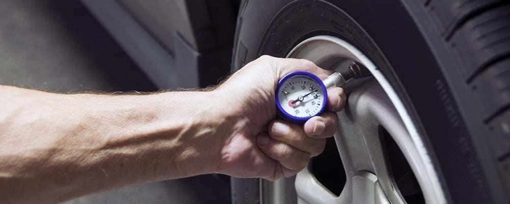 How Do I Take Care Of My Tires Acura Of Huntington Car Service - Acura tires