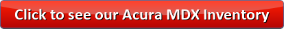 button_click-to-see-our-acura-mdx-inventory (2)