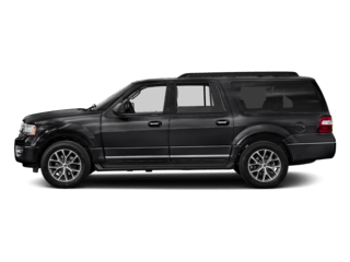 2017-Ford-ExpeditionEL