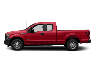 2017-Ford-F150