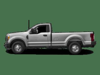 2017-Ford-F250SRW