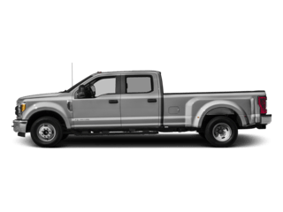 2017-Ford-F350DRW