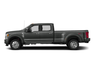 2017-Ford-F450DRW