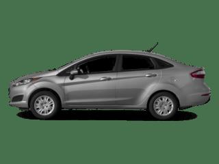 2017-Ford-Fiesta