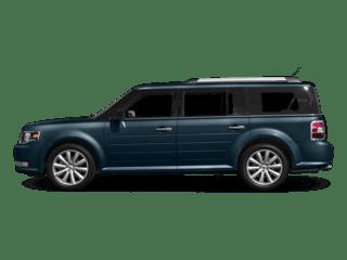 2017-Ford-Flex