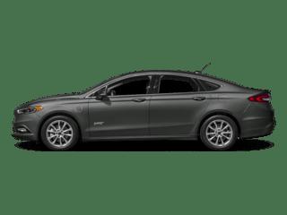 2017-Ford-Fusion-Energi