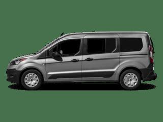 Transit-Connect-Wagon