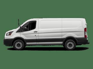 ad2b1b1ebe0fc 2018 Transit Cargo Van