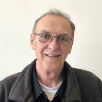 Herbert Medlock