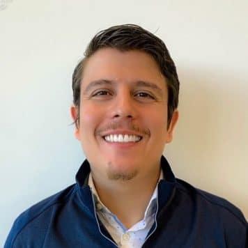 Omar Ornelas