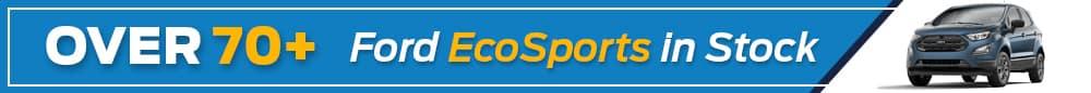 EcoSports-may