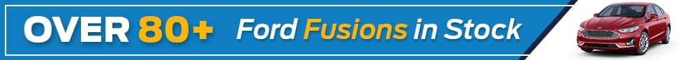 Fusion-may