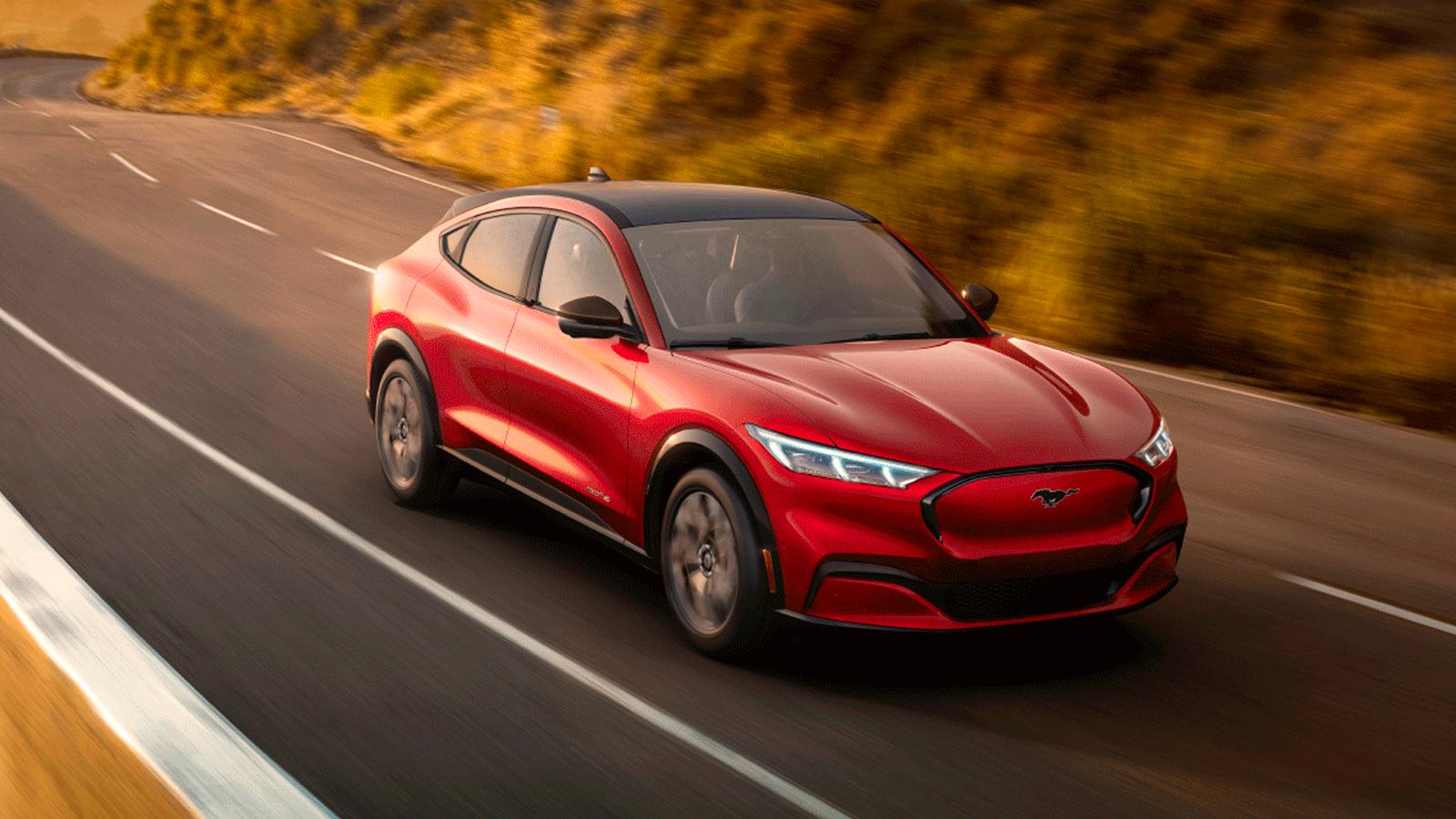 Mustang-Mach-E-Al-Piemonte-Ford