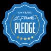 https://www.apford.com/al-piemonte-ford-pledge/