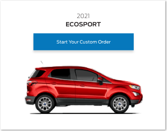 t3-mobile-ecosport-card