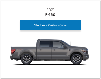 t3-mobile-f150-card