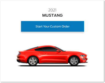 t3-mobile-mustang-card
