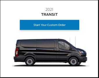 t3-mobile-transit-card