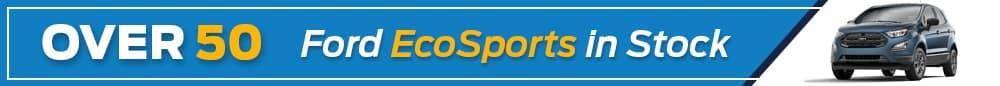 EcoSports-july