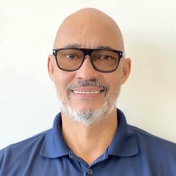 Roberto Parera
