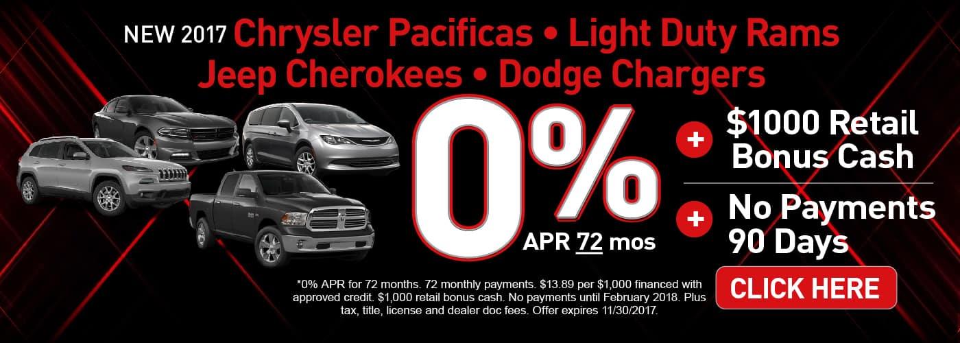 Atlanta West Chrysler Dodge Jeep Ram | Chrysler, Dodge ...