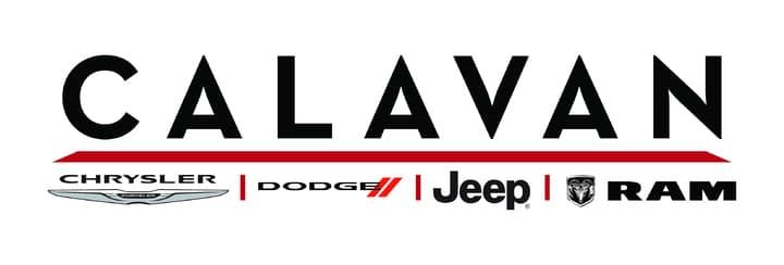 Calavan Chrysler Dodge Jeep Ram