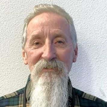 Alan Madsen