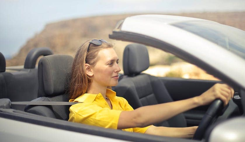 6 Tips for First Time Car Buyers