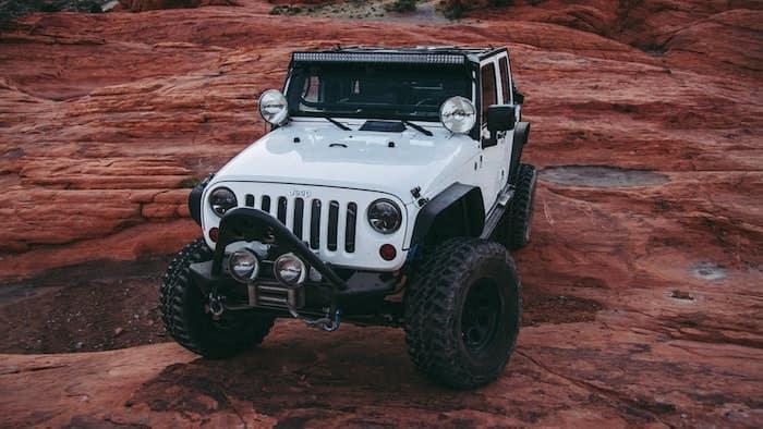 Best Jeep Accessories >> Best Jeep Accessories Toms River Area Used Car Dealer