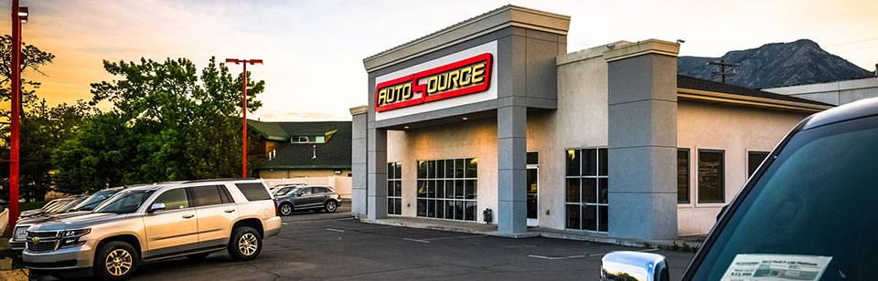 dealership location image