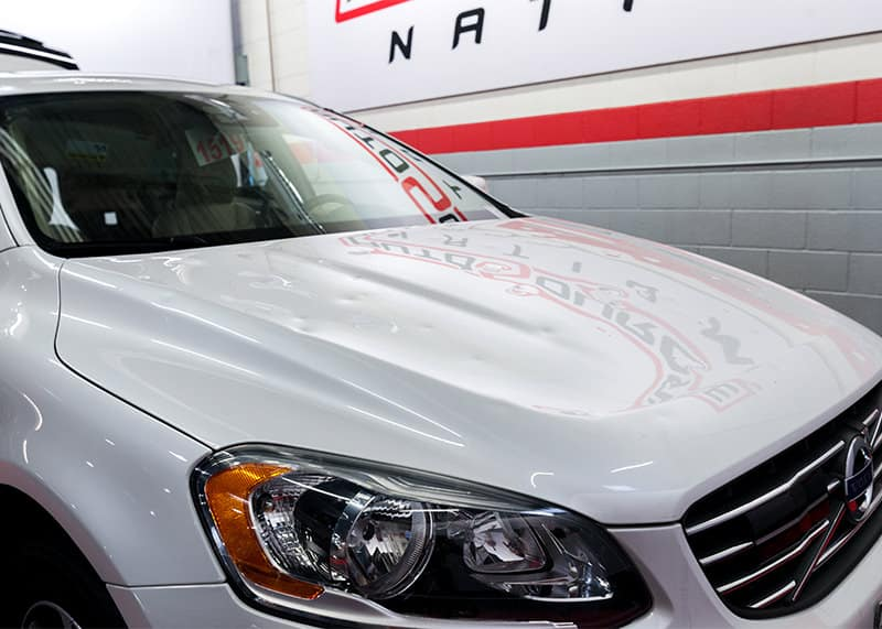 Buying A Car With Hail Damage >> Css
