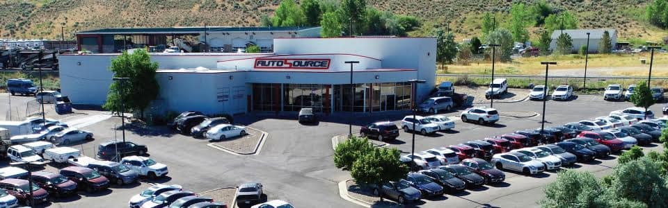 dealership location image