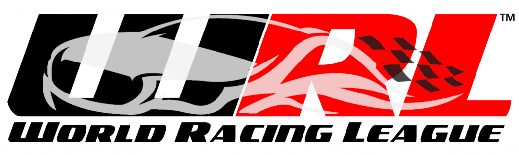 World Racing League Logo