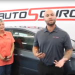 AutoSource Post Falls   Corolla Giveaway Recap thumbnail