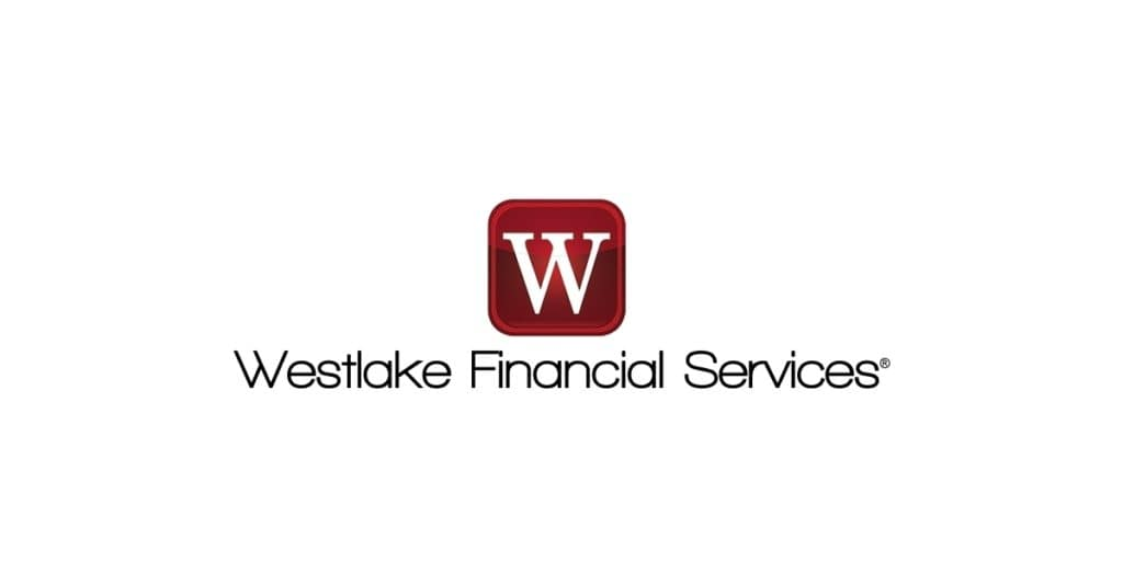 Westlake resized logo