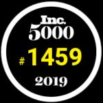 inc5000 num 1459