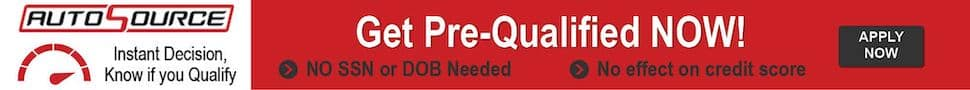 quick qualify