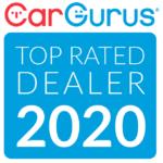 AutoSource Boise_Top-Rated-Dealer_CarGurus