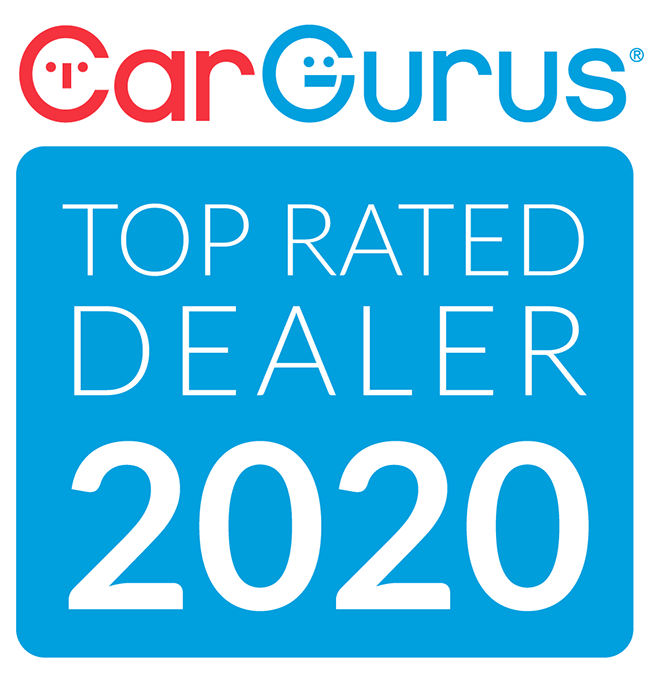 AutoSource Boise_Top-Rated-Dealer_CarGurus