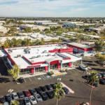 AutoSource_Gilbert-Arizona