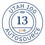 MWCN Top 100 AutoSource