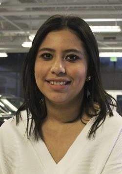 Letty Martinez