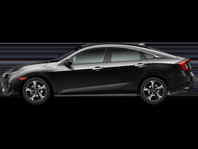 honda-sedan-coupe